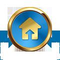 <span>Kényelmes házhozszállítás</span>
